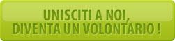 volontario_button