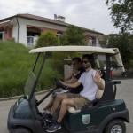 golf-car5