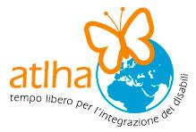 Associazione Atlha