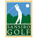 San Siro Golf